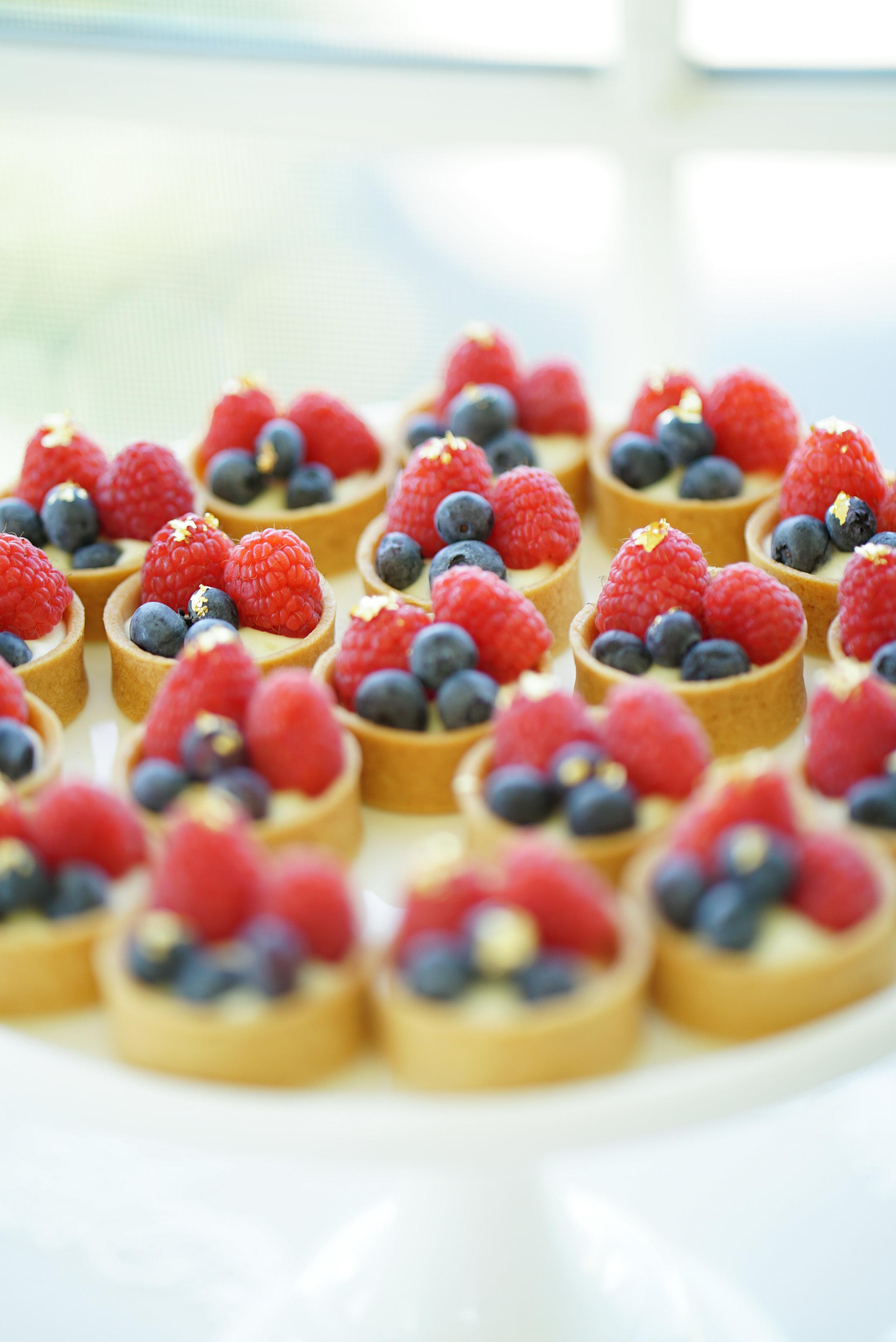 Hemsley 10.2.16 Minikhada fruit tart (1 of 1).jpg