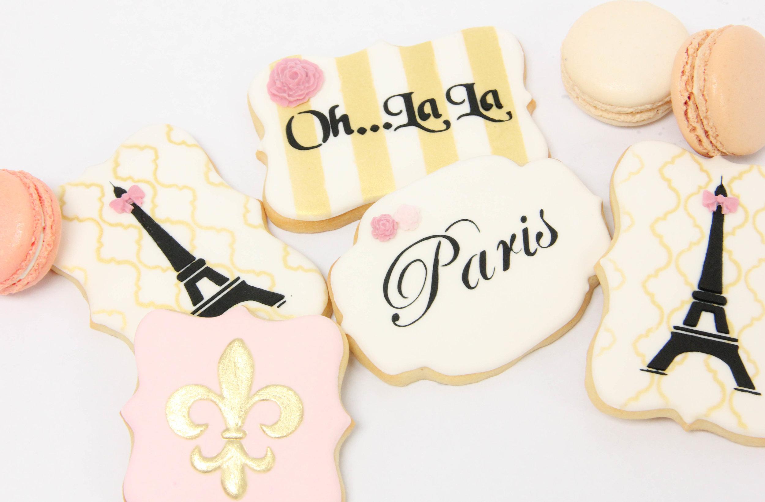 Paris Themed.jpg