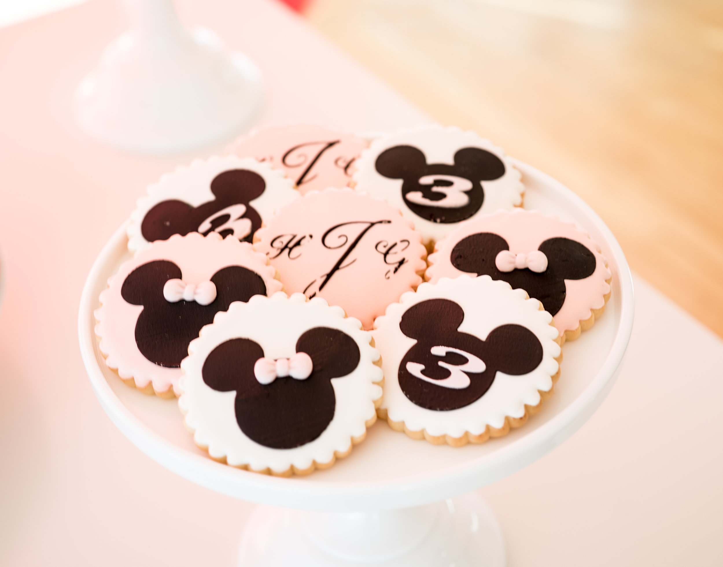 Minnie Cookies (1 of 1).jpg