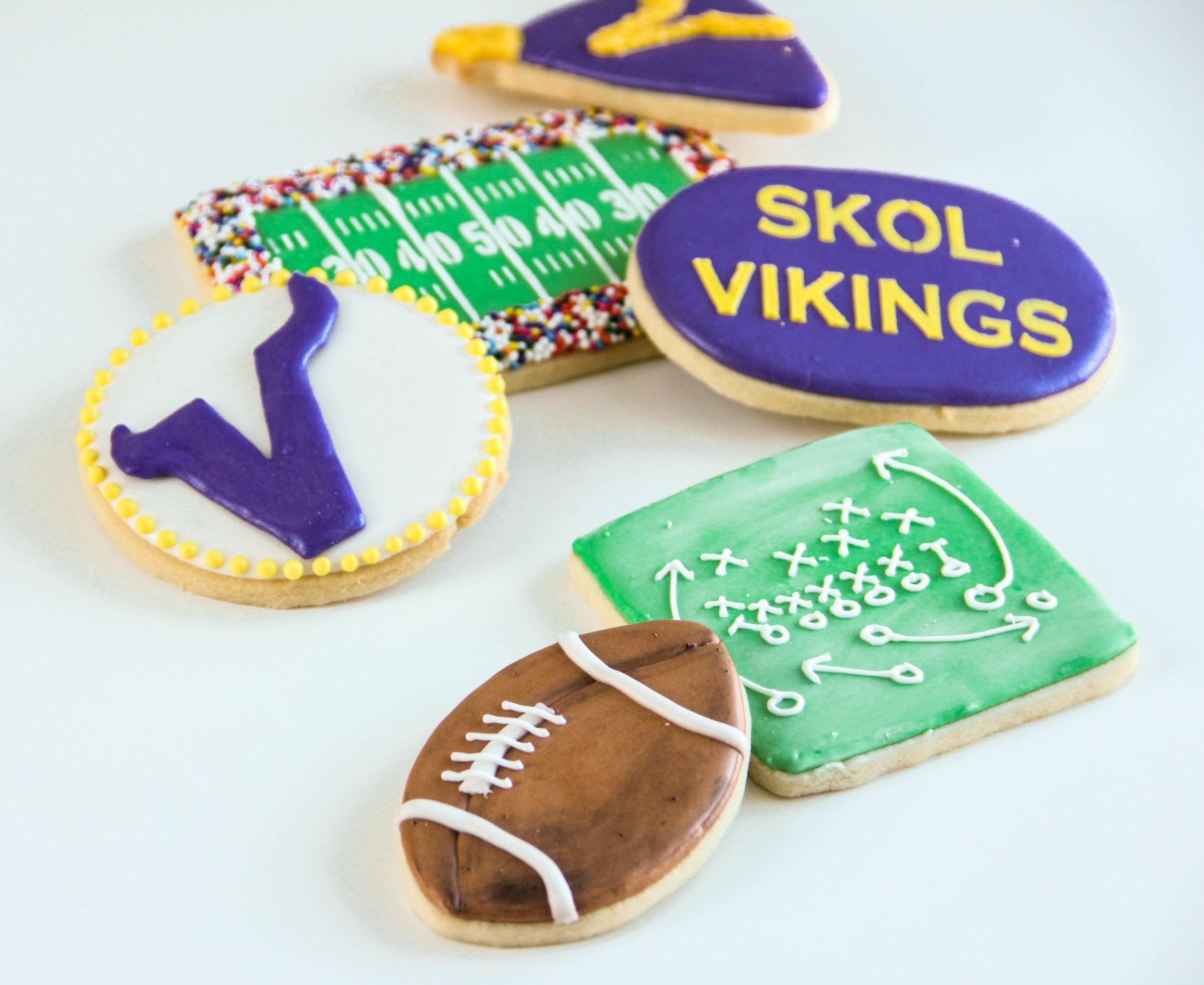 Vikings Cookies (1 of 1).jpg