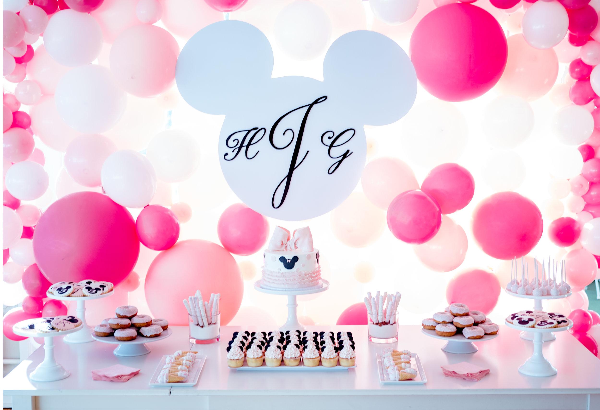 Minnie 3rd Birthday.jpg