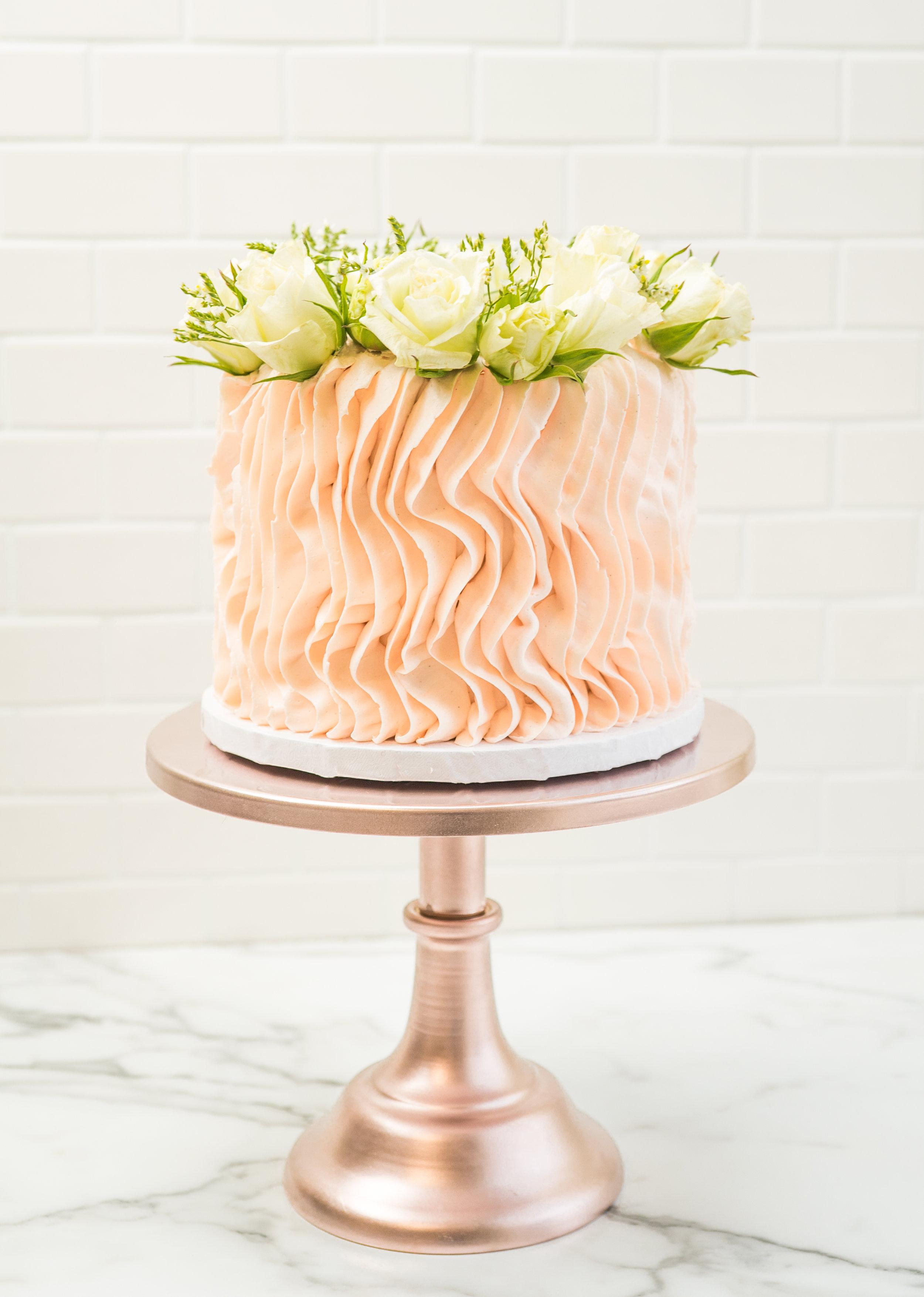 Ruffle Cake.jpg