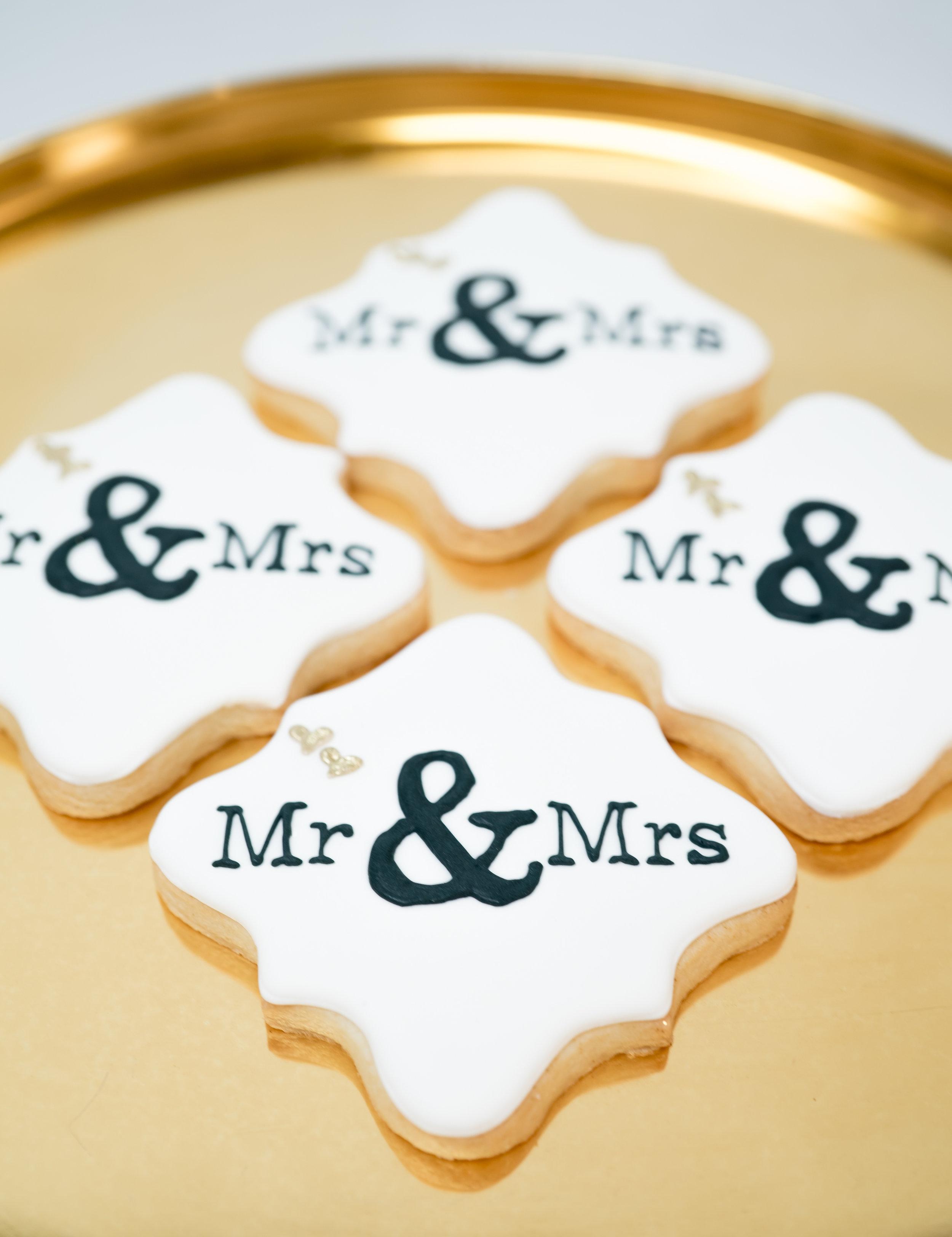 Mr. & Mrs. (1 of 1).jpg