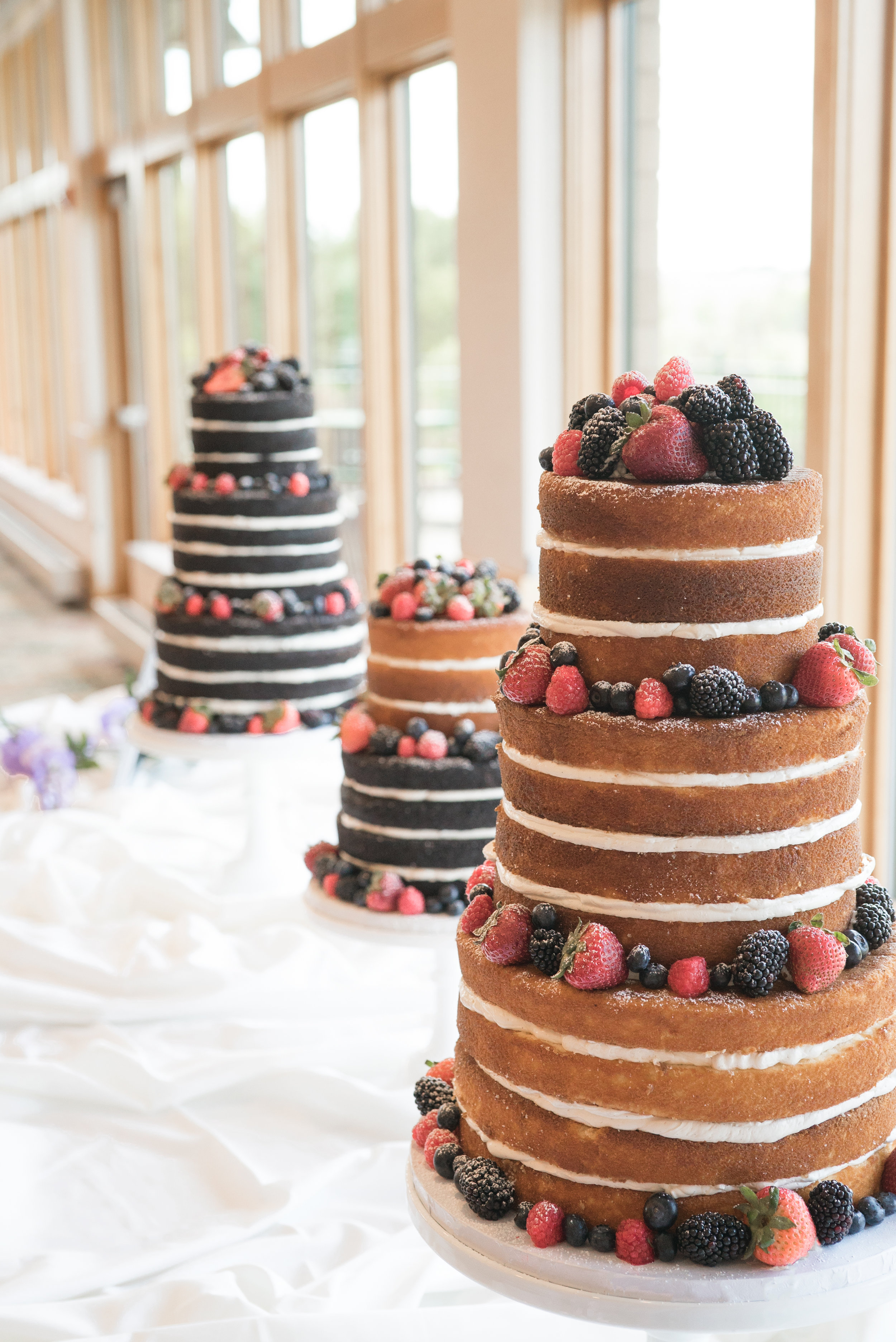 Trio of Naked Cakes.jpg