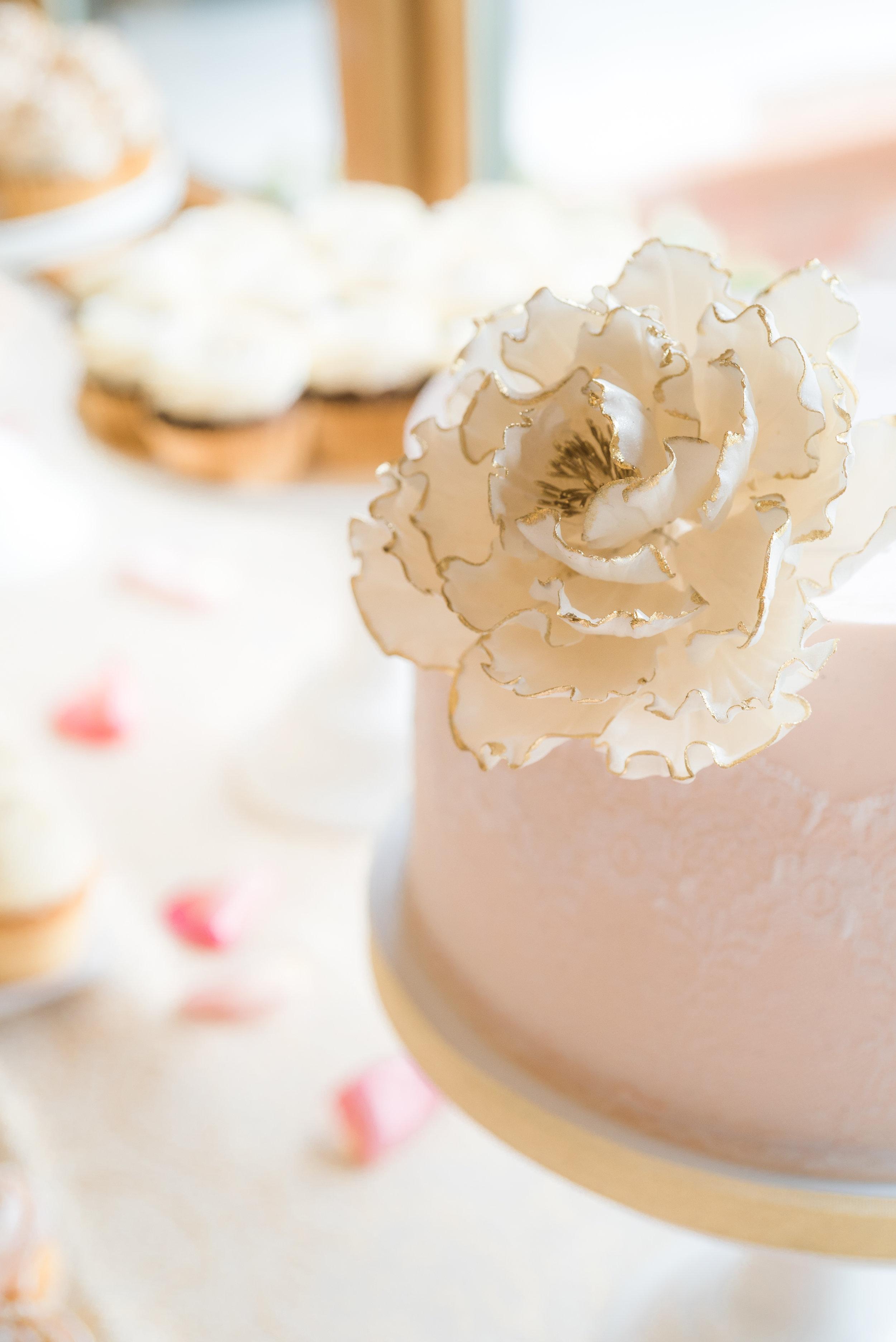 Cutting Cake.jpg