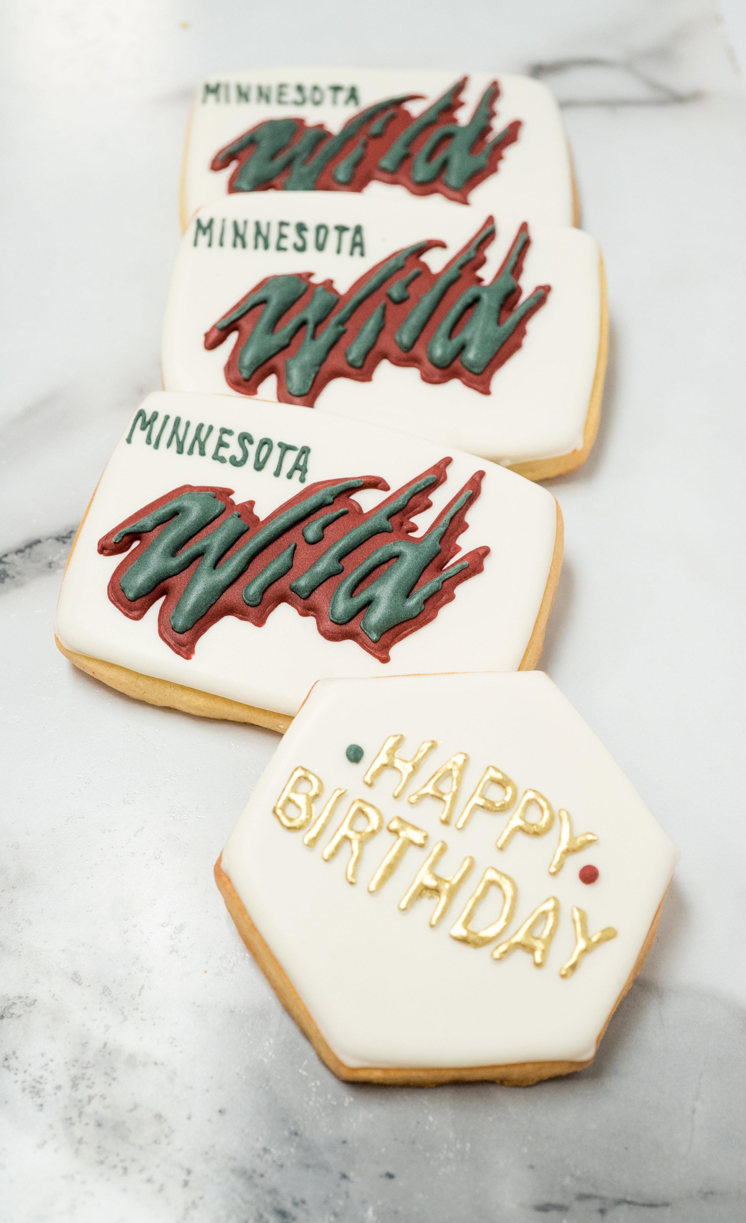 wild birthday cookies.jpg