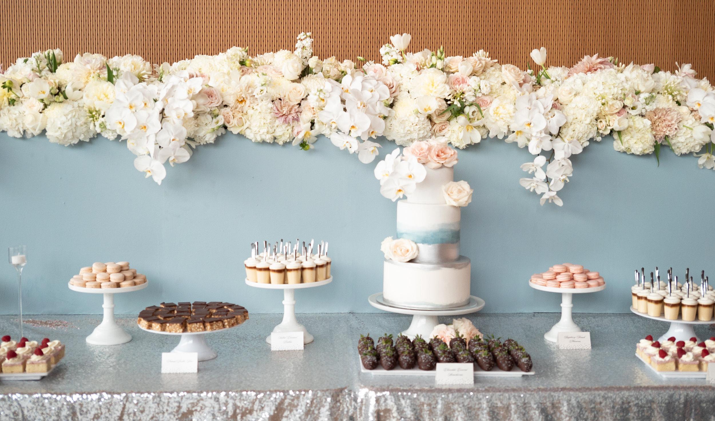 Table + Cake.jpg