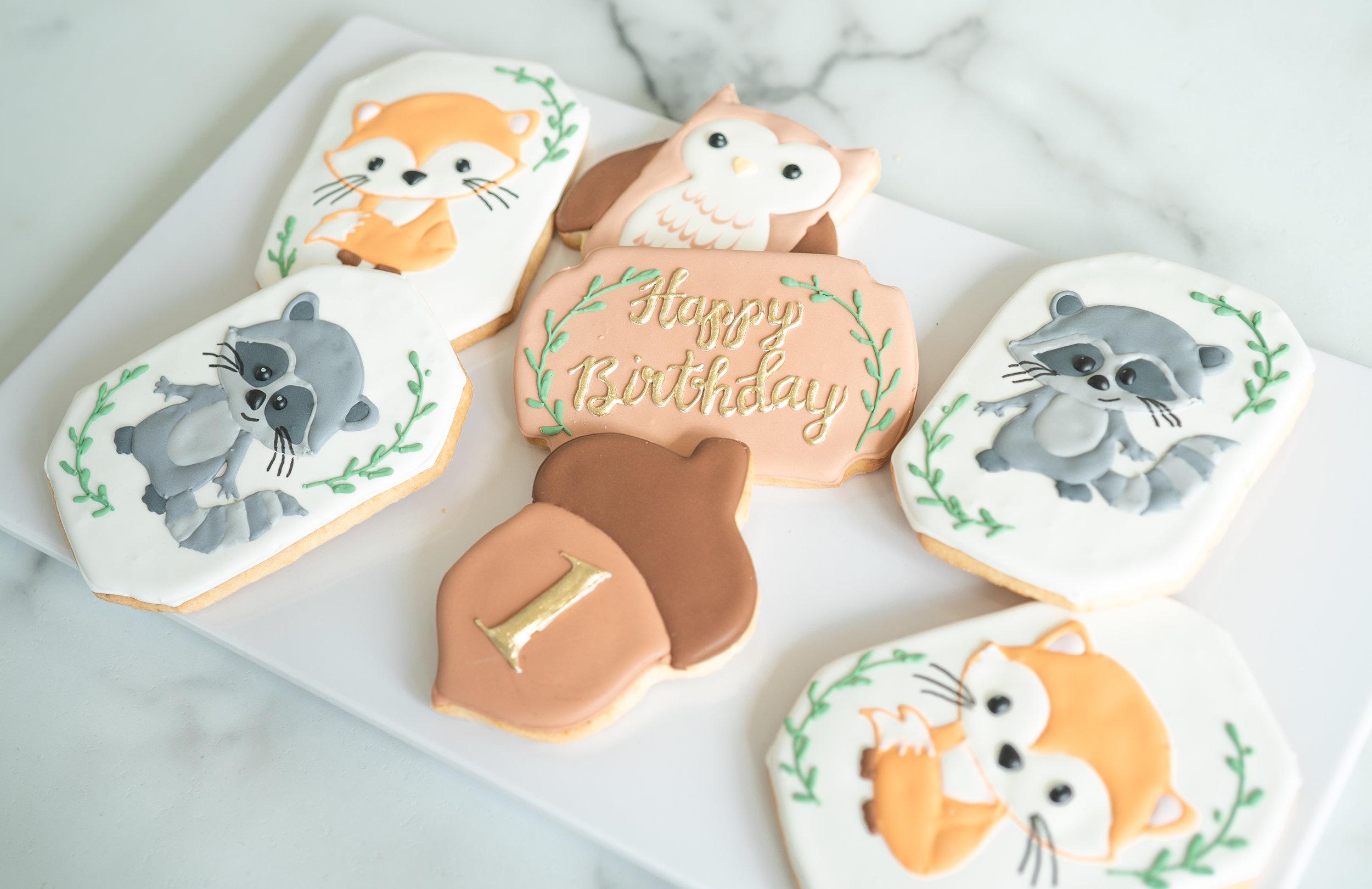 woodland cookies.jpg