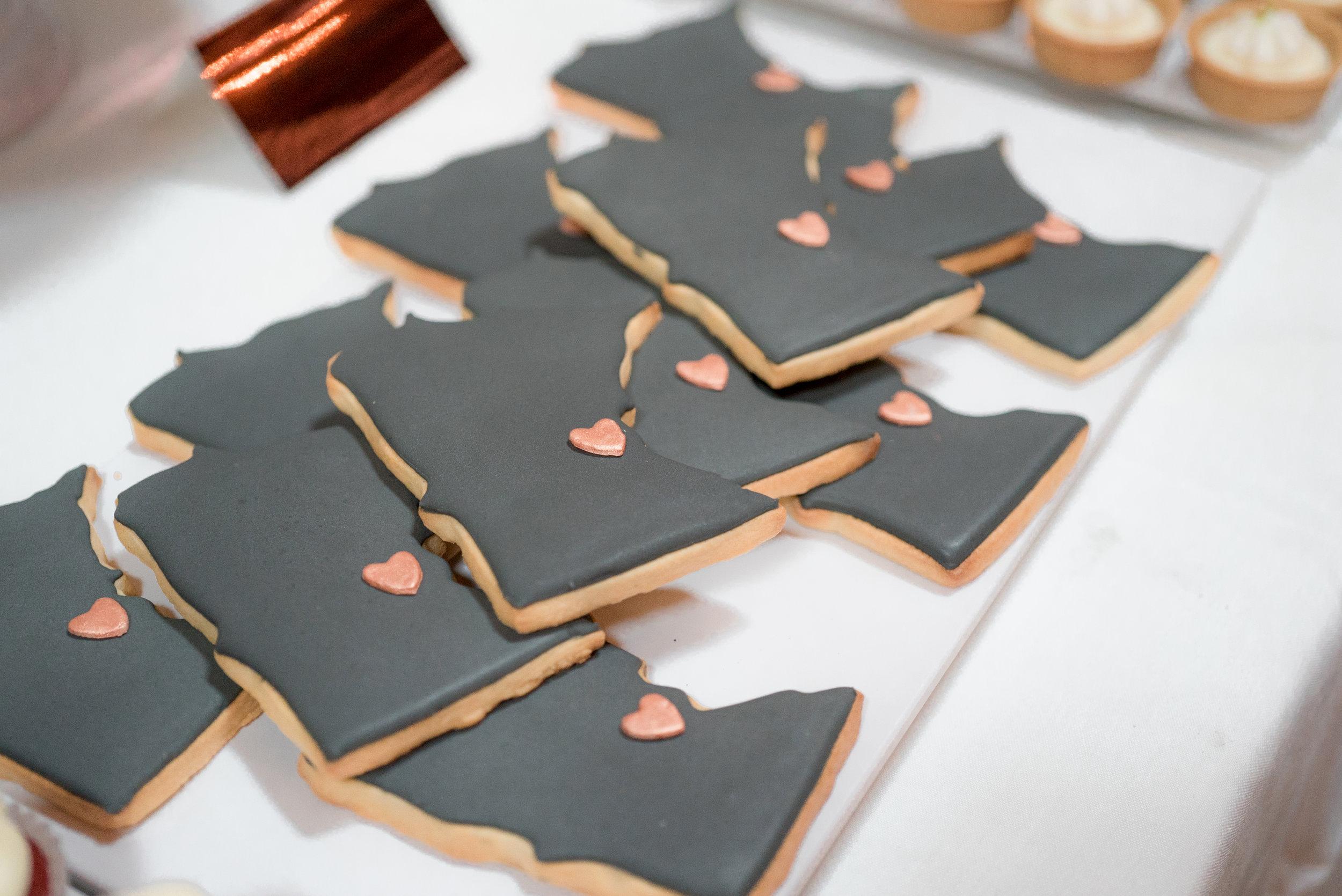 MN Cookies.jpg