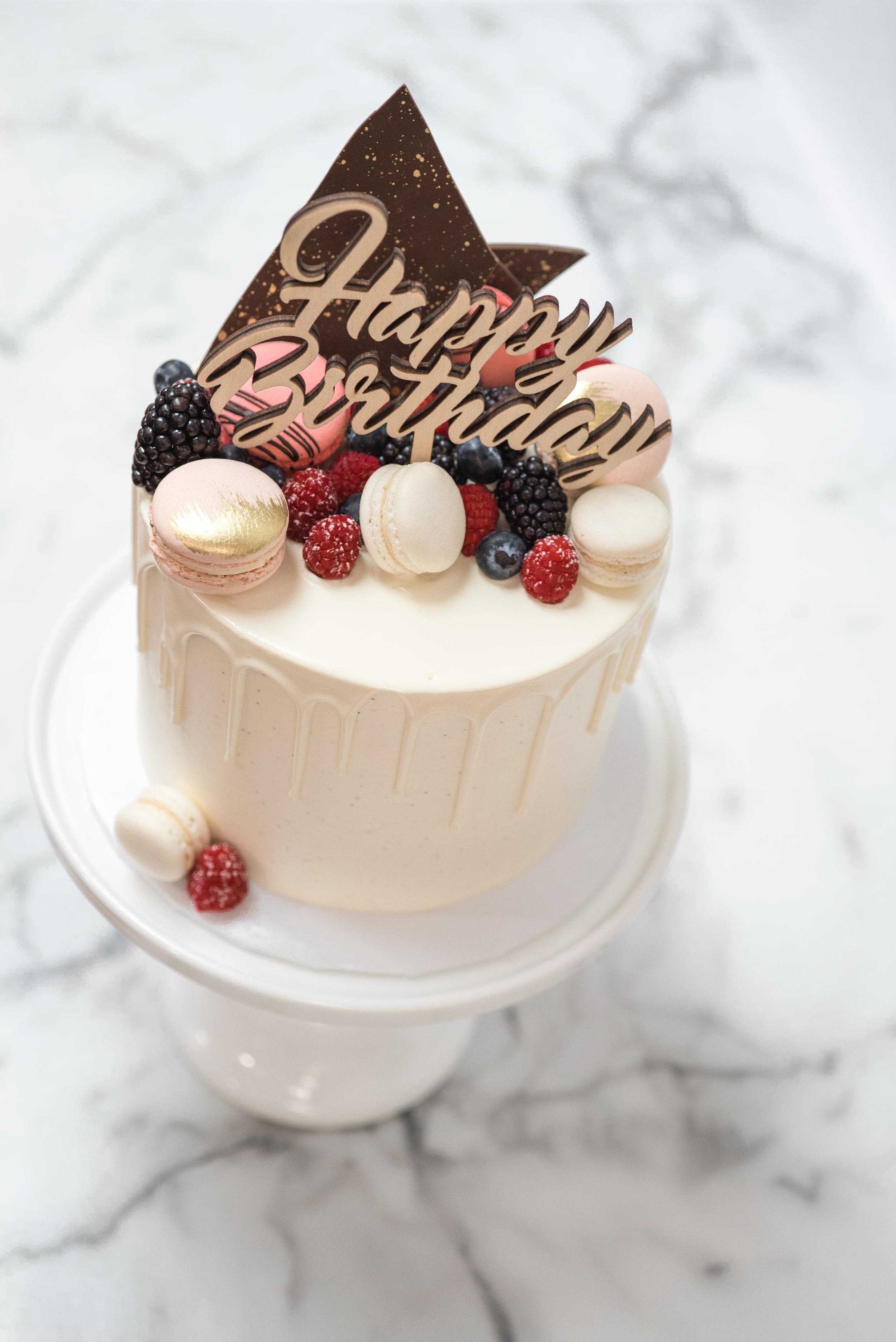 T birthday.jpg