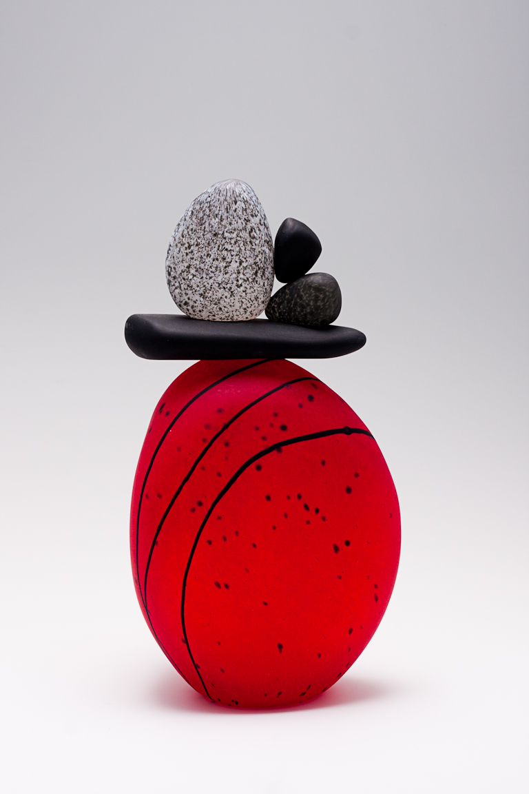 karyn-gabaldon-sculpture-7-web.jpg