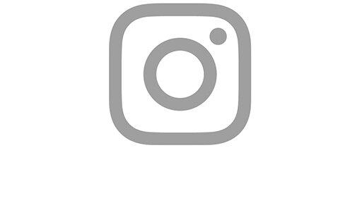 instagram-logo-white-background-larger.jpg