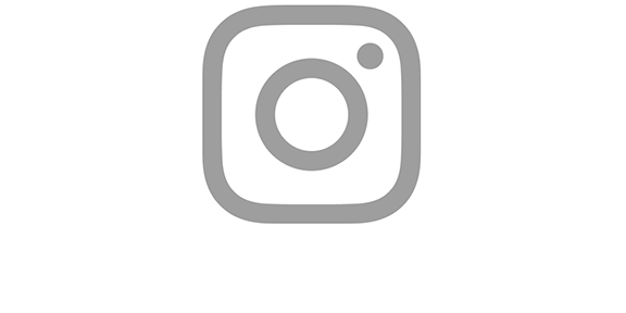 instagram-logo-white-background-larger.png