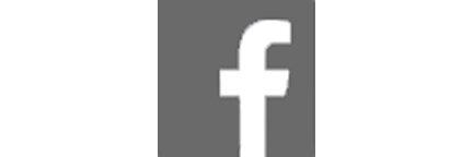 facebook_link_white_background.jpg