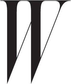 w+magazine+logo.jpg