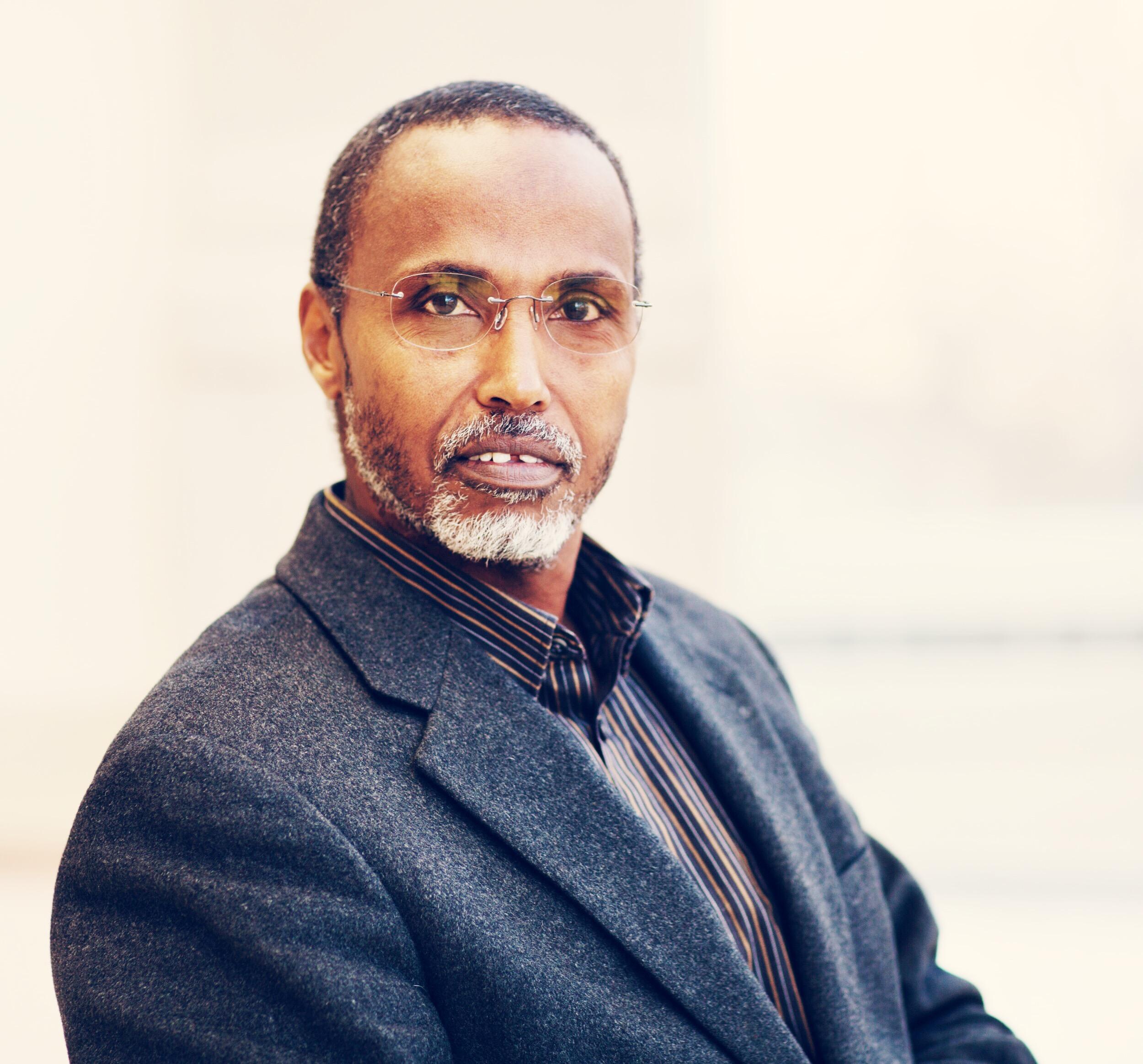 Yusuf Nur
