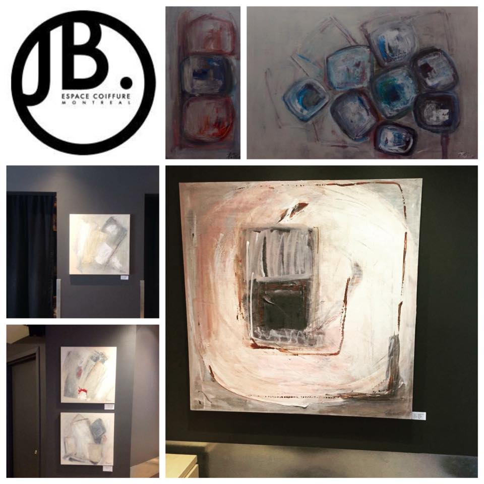exposition-jerome-b-2014-2016