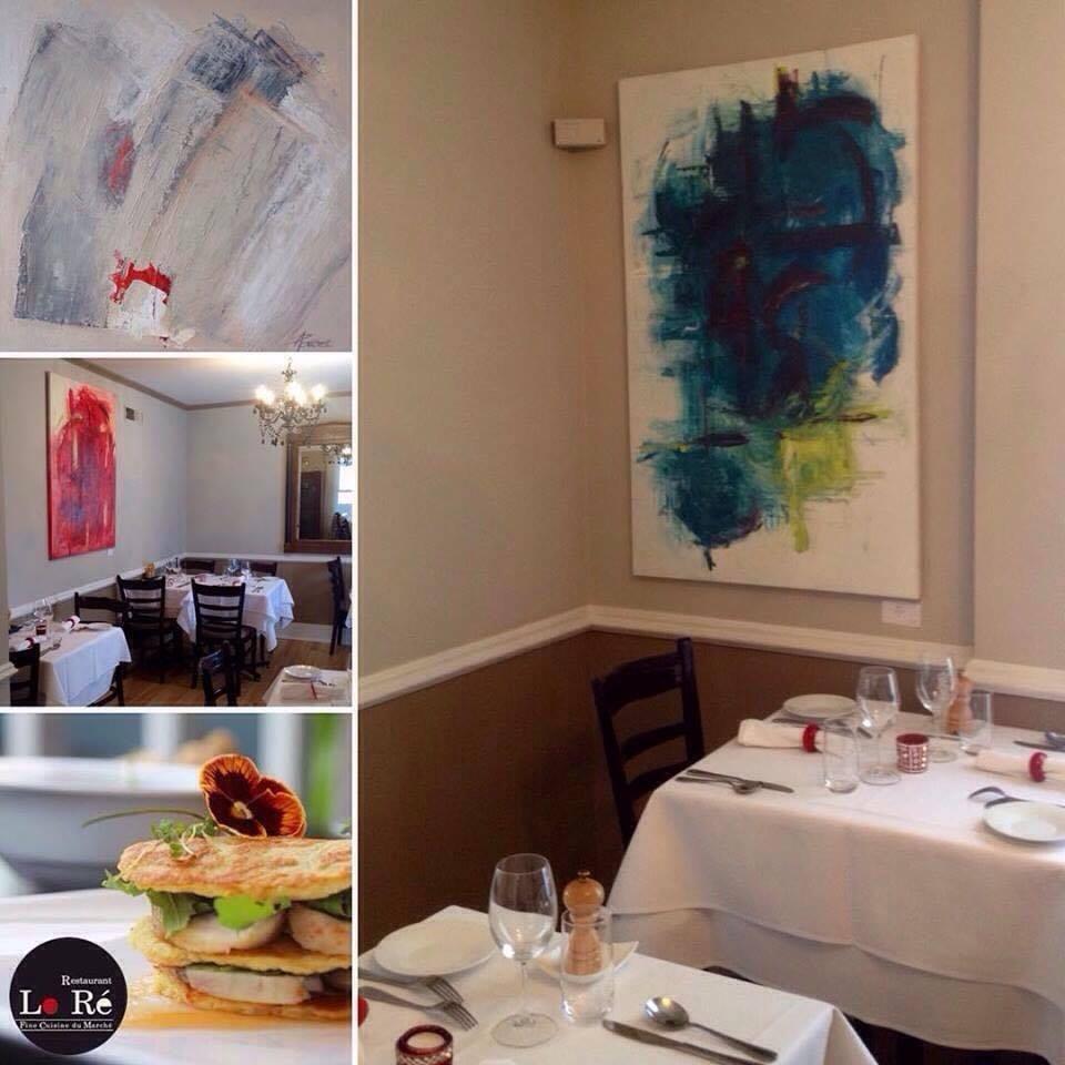 expositon-restaurant-lore-2016