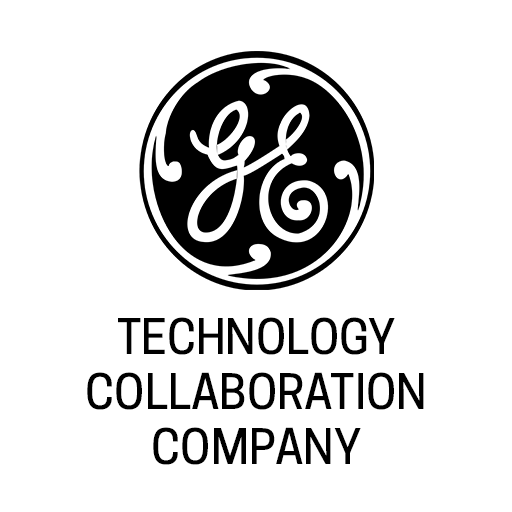 GE Collaboration.png