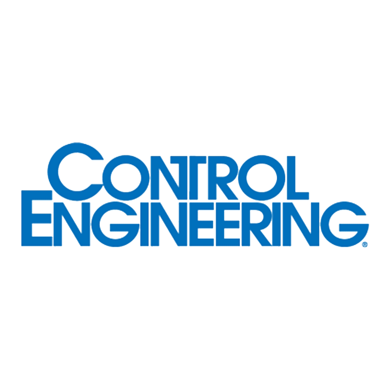 Control Engineering.png