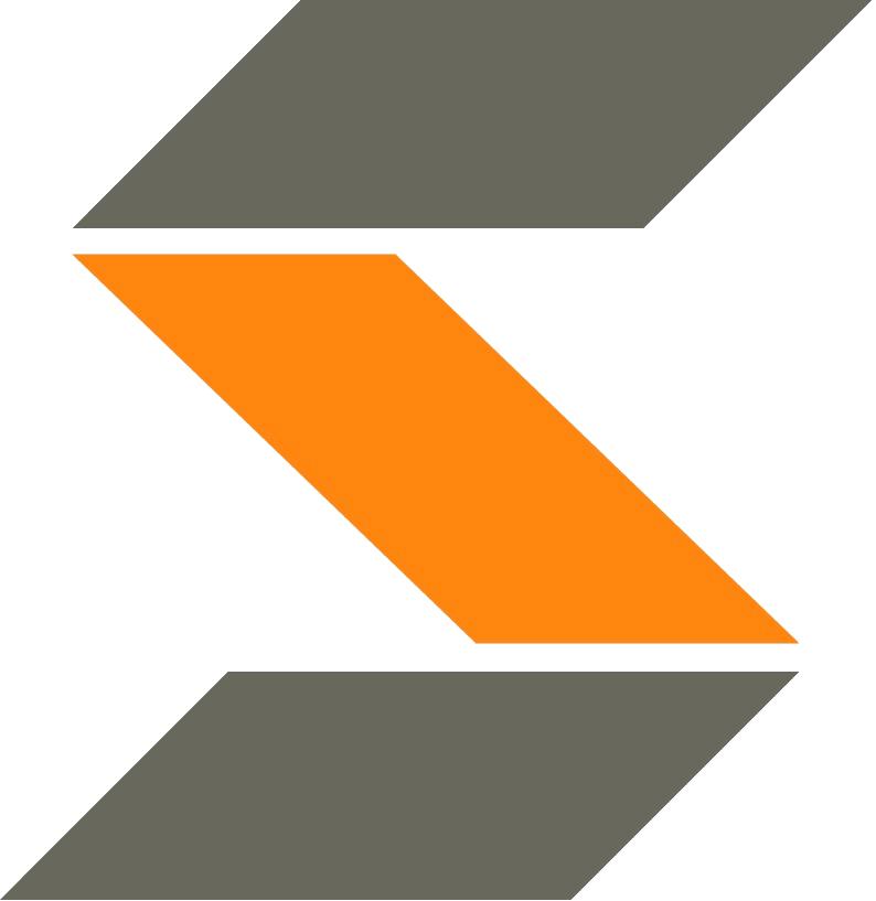 10-12-21_Stream_logo_2.jpg