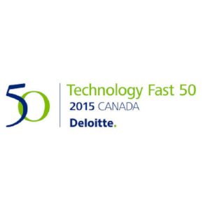 Deloitte+-+Fast+50.png