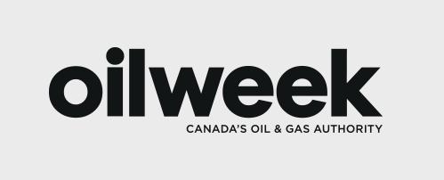 Oilweek.png