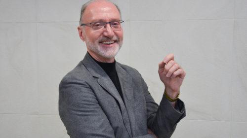 Allan Chegus, Chairman & Co-Founder