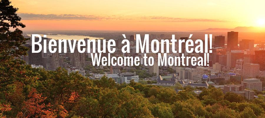 montreal-bienvenue1.jpg