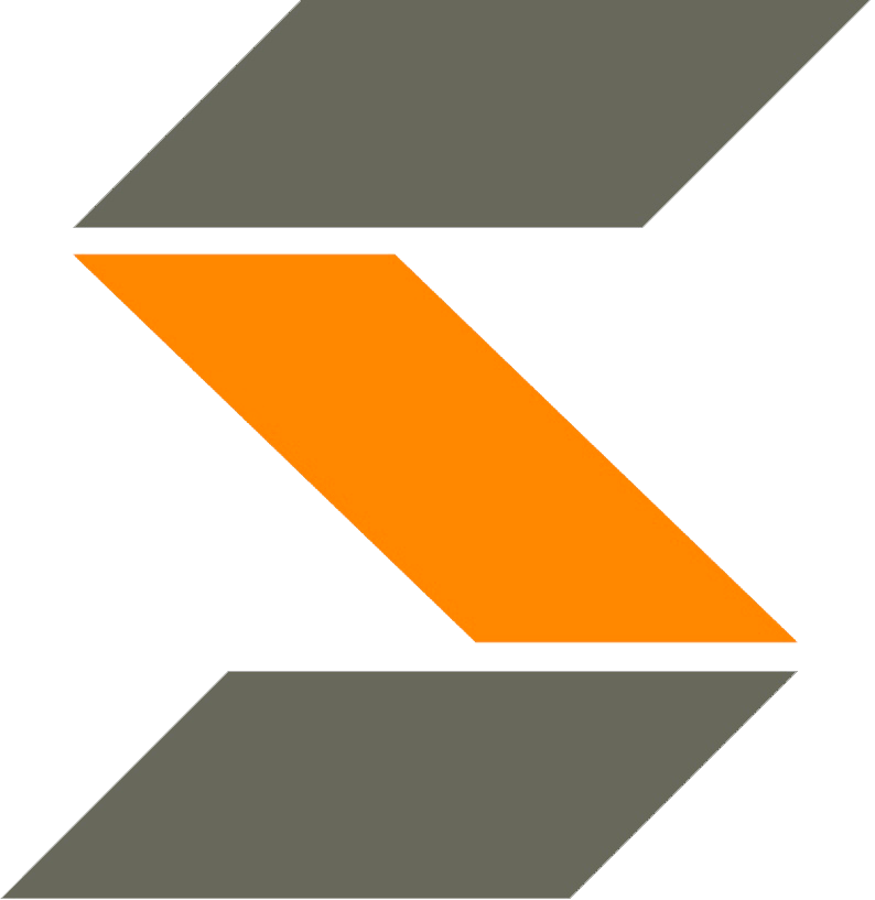 Stream Logo Transparent.png