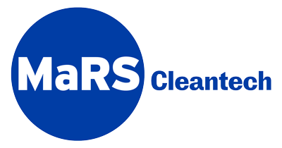 MaRS_CLEANTECH_PRIMARY_BLUE_RGB_WEB.png