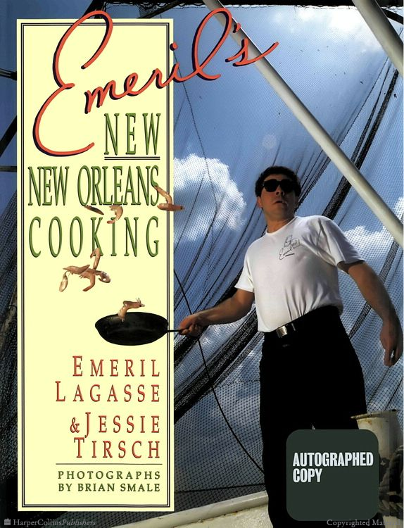 emeril new orleans.png