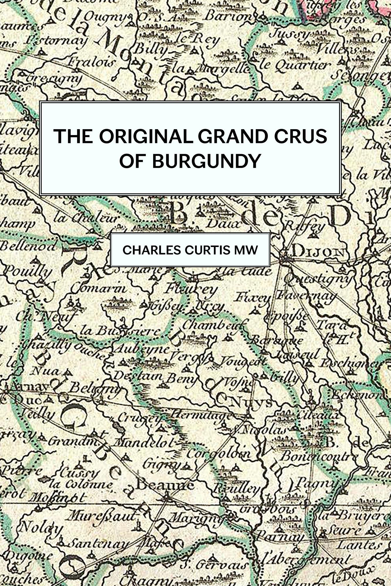 grand crisis of burgandy-LARGE.jpg