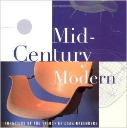 mid century modern.jpg