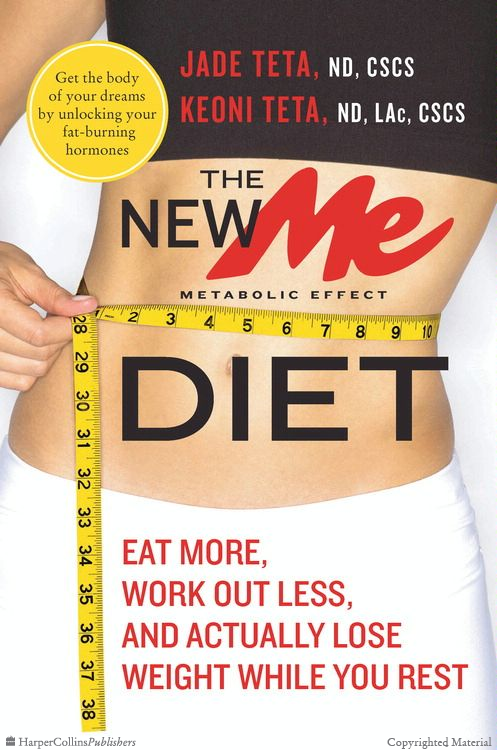 the new me diet.png