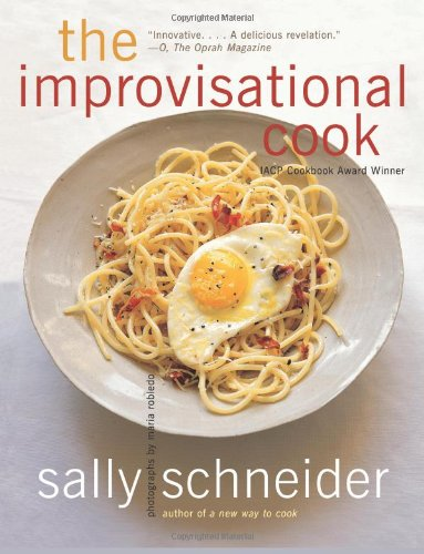 the-improvisational-cook-81939l1.jpg