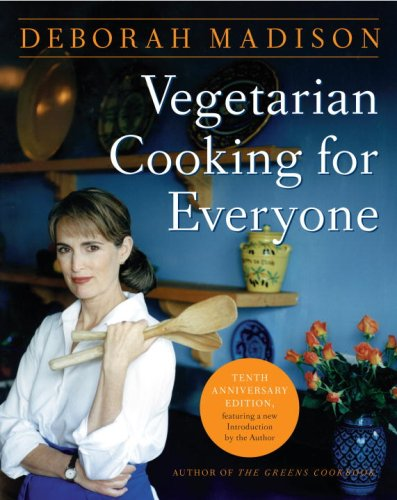 vegetarian cooking for everyone.jpg