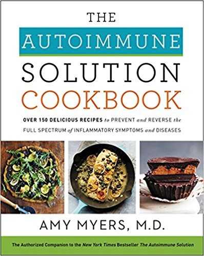 The Autoimmune Solution Cookbook.jpg