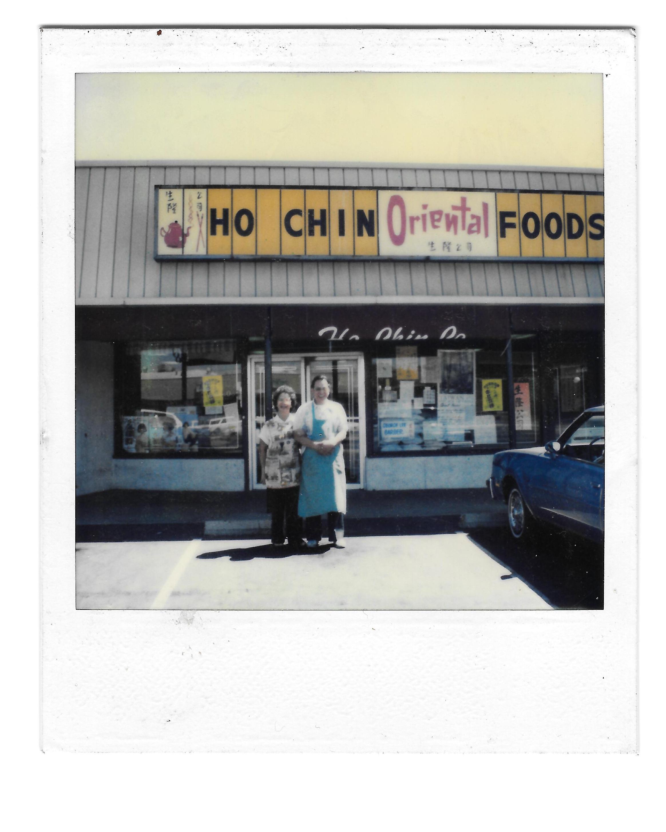 Ho_Chin_Polaroid_2.jpg