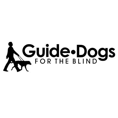 guide-dogs-for-the-blind.jpg