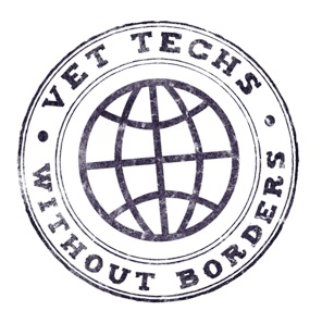 Vet Techs Without Borders