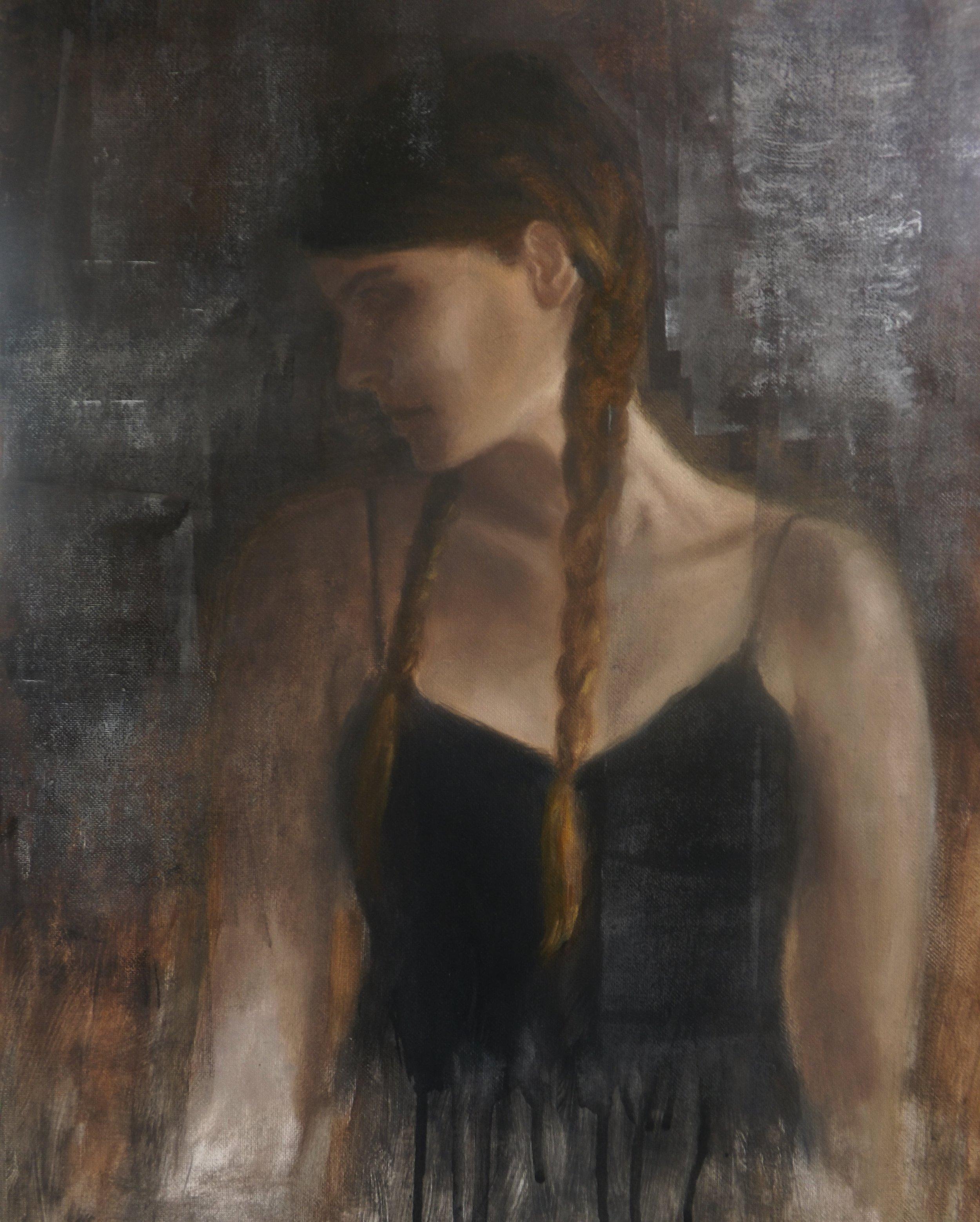 Kristen Santucci