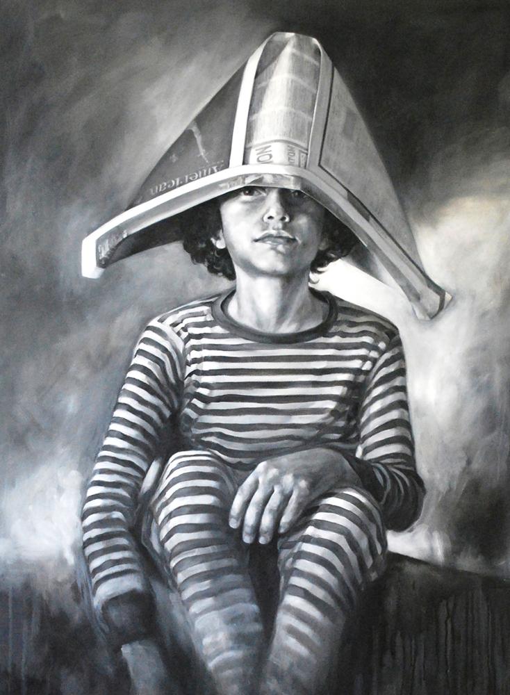 Barbara Hack