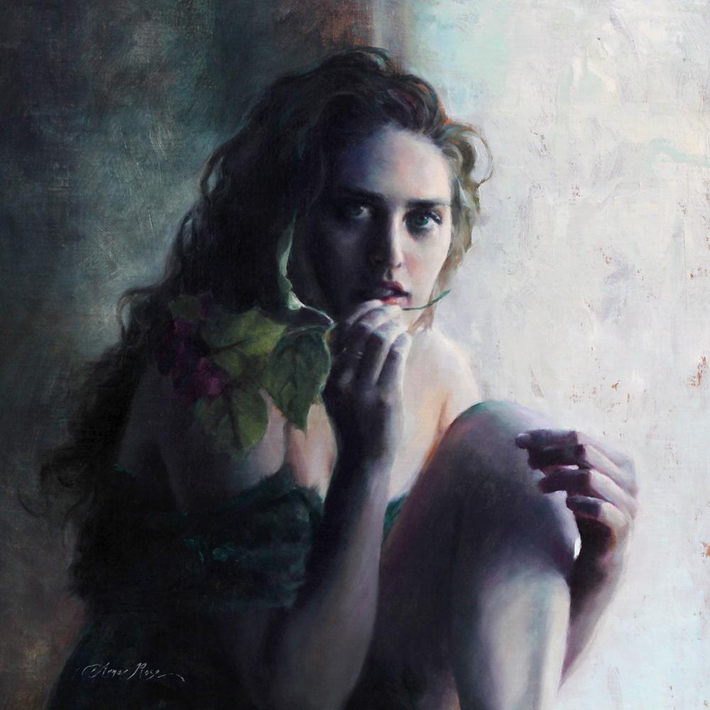 Anna Rose Bain
