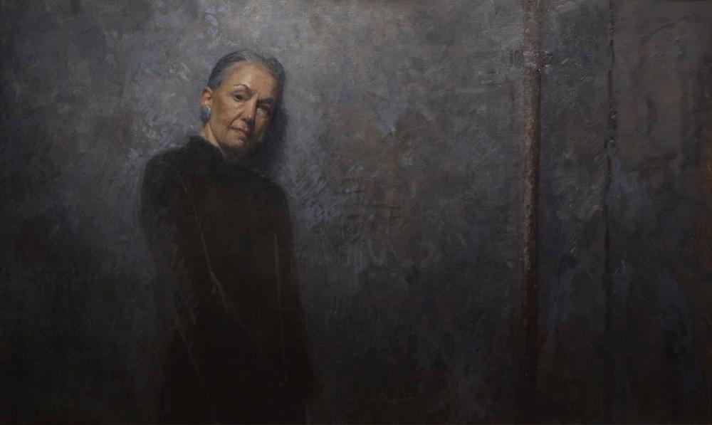 Kristie Bretzke