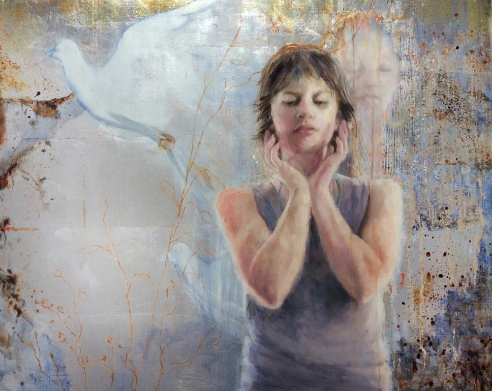 Carole Belliveau
