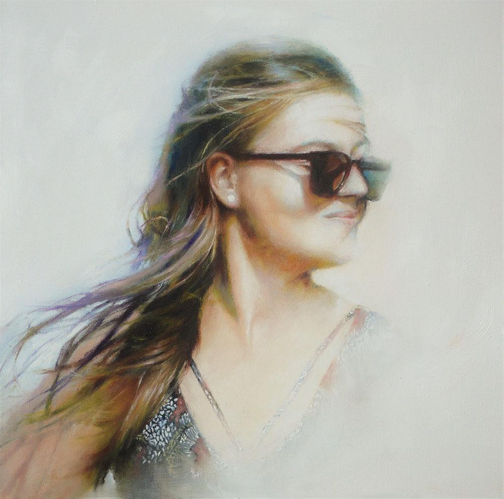 Aleksandra Lis, Summer