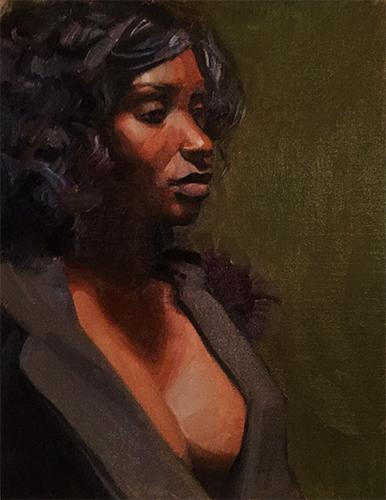 Lauren Edmundson