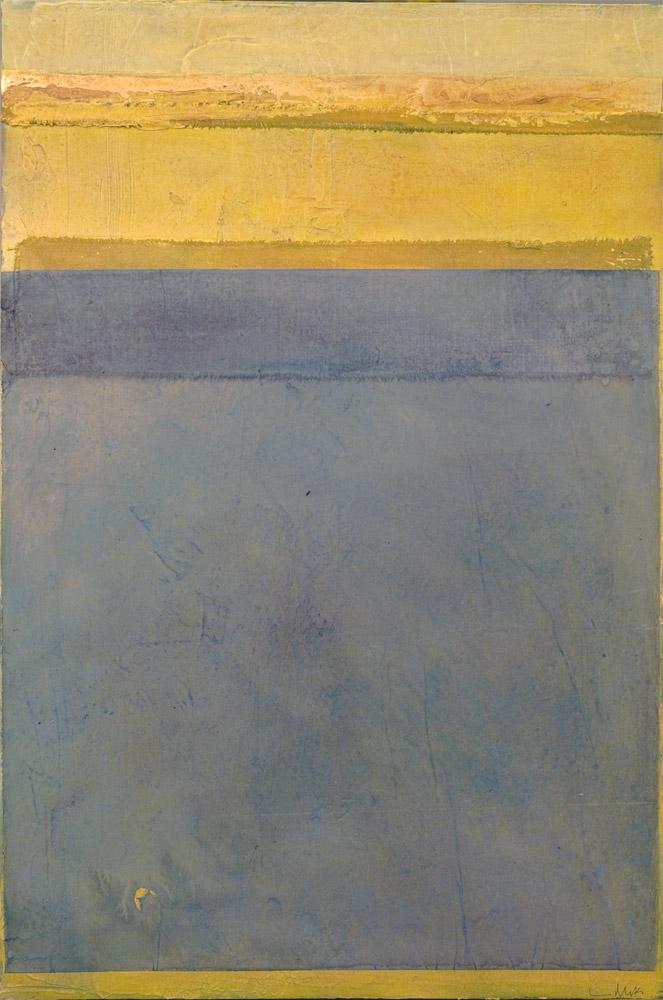 Nancy Crandall Phillips