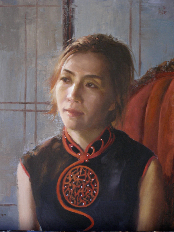 Echo Baker, The Fashion Designer